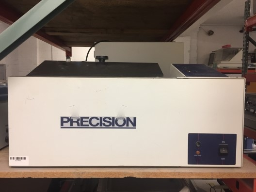 Precision 51221080 Shaking Waterbath