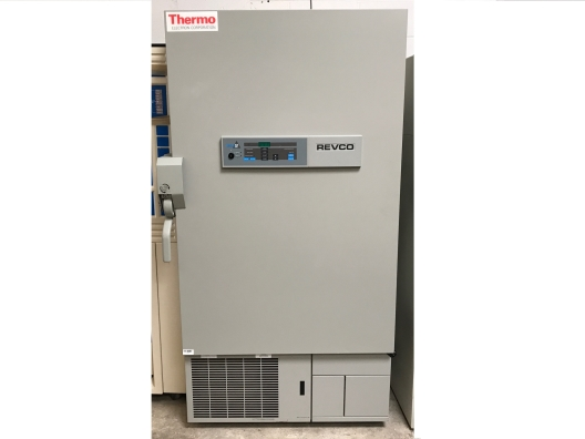 Thermo ULT2586-10-D41 -80 Freezer