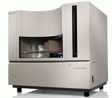 Applied Biosystems 3730XL DNA Sequencer