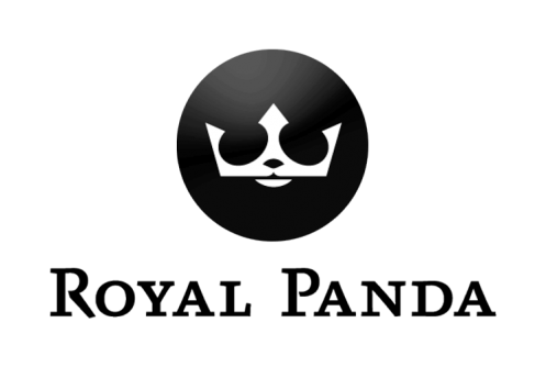 Royal Panda