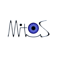 Mitos Technologies