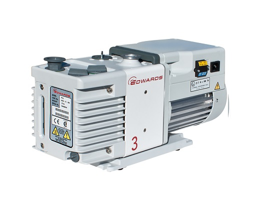 Edwards RV3 *NEW* Vacuum Pump