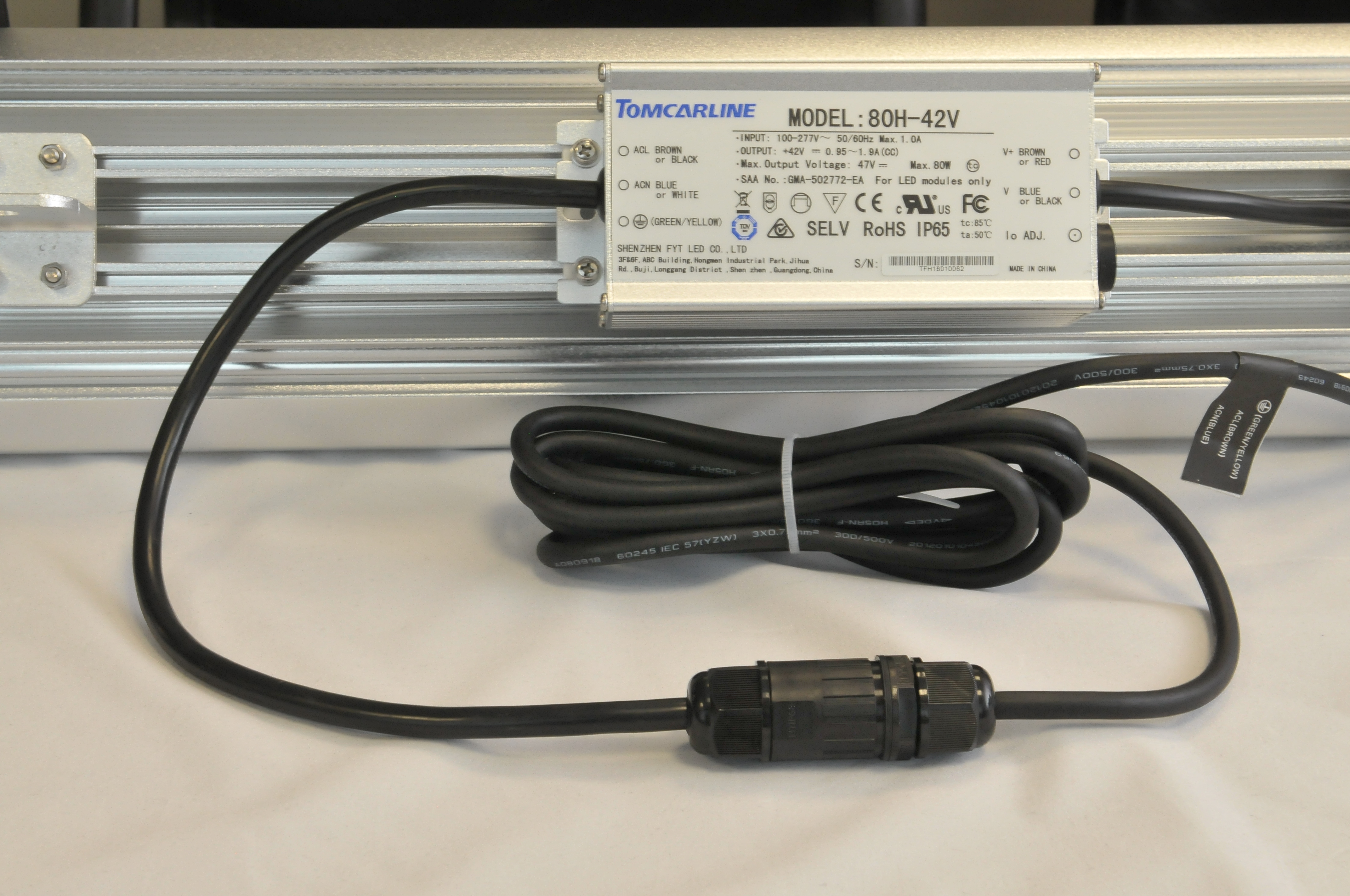 Long Bay Power Cable + Connector.JPG