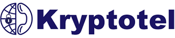 Kryptotel Logo