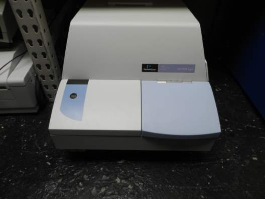 Perkin Elmer Victor Light 1420 Microplate Scintillation  and Luminescence Counter