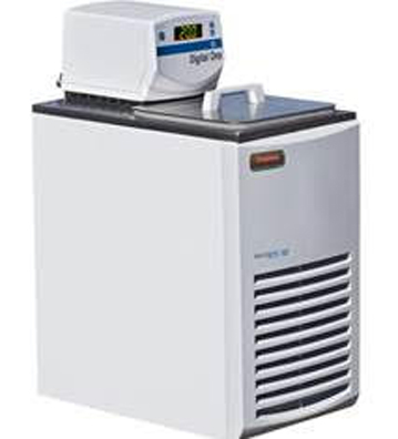 Thermo Forma Neslab EX7 Circulating Water Bath