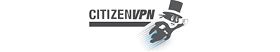 CitizenVPN Logo