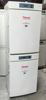 Thermo Forma 3140 CO2 Water Jacketed Incubator