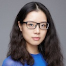 Cui Jie, Photo by Courtesy of the Allen Memorial Art Museum