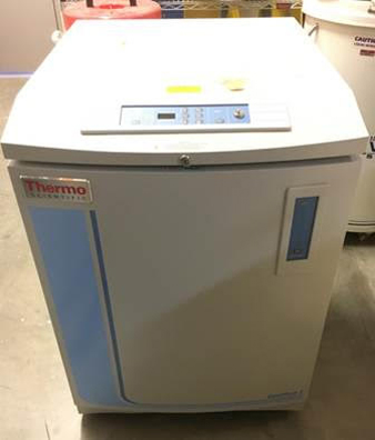 Thermo Scientific 7402- Cryoplus 2 Cryo Storage Tank