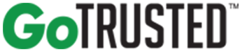 GoTrusted Logo