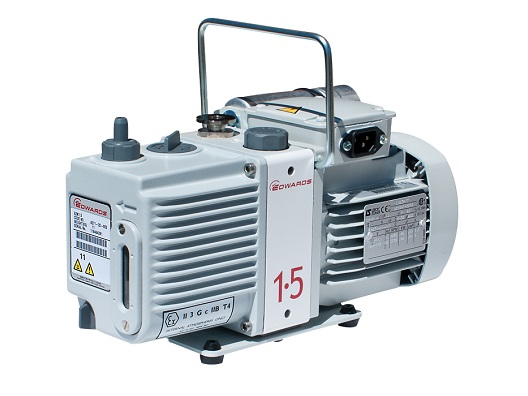 Edwards E2M1.5 *NEW* Vacuum Pump