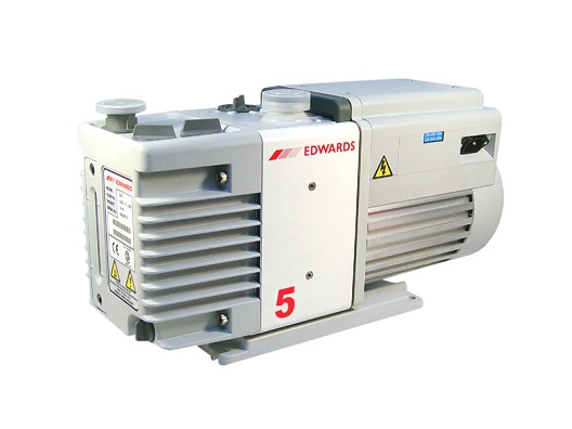 Edwards RV5 *NEW* Vacuum Pump