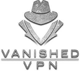 Logotipo VanishedVPN