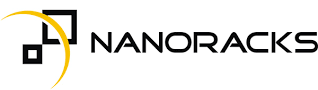 NanoRacks logo