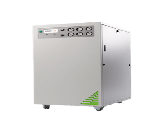 Peak Scientific Genius 3030 *NEW* Nitrogen Generator